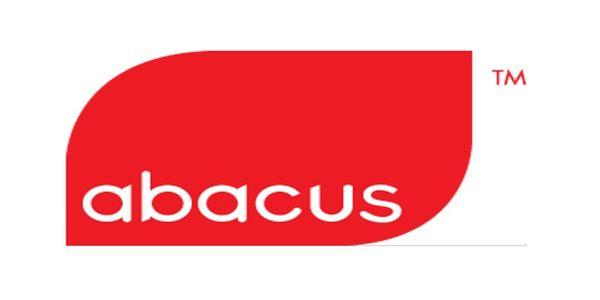 Abacus nostalgia as execs take new senior GDS jobs
