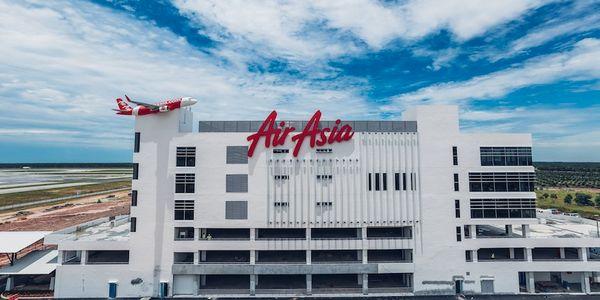airasia-google-cloud