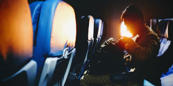 Leisure and business travelers outline airline ancillary needs