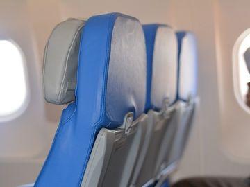 airline-ancillary-revenue-2018
