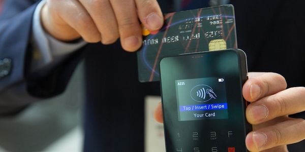 travel-payments-amadeus