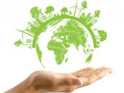 Booking.com Sustainable Tourism