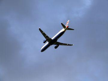 Carlson Wagonlit secures GDS fee workaround on British Airways