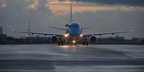 airline-ancillary-revenue-record-high