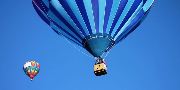 getyourguide-balloon