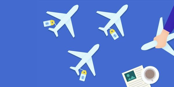 Google Flights: the mainstream player everyone feared?