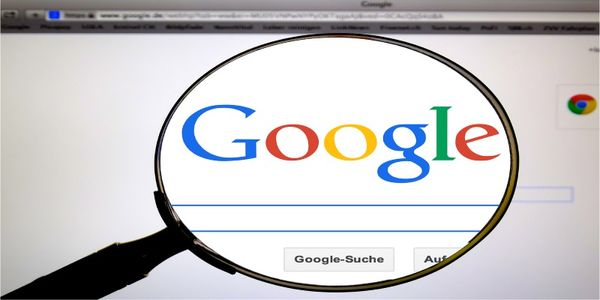Study shows evolution of Google real estate for travel searches