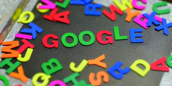 The fragmented landscape of travel brands in Google's organic search