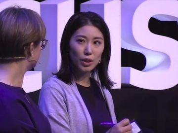 VIDEO: Investors explain the Asia Pacific travel phenomenon