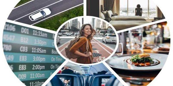 Journera, brainchild of Orbitz founder Jeff Katz, secures $9M capital