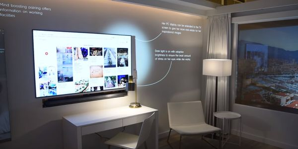 guest-room-future