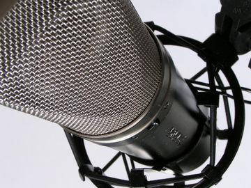 pundit-show-microphone