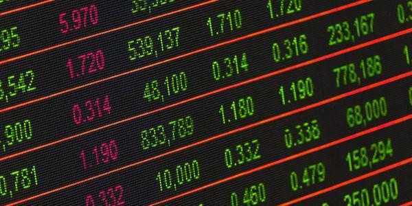 stocks-travel