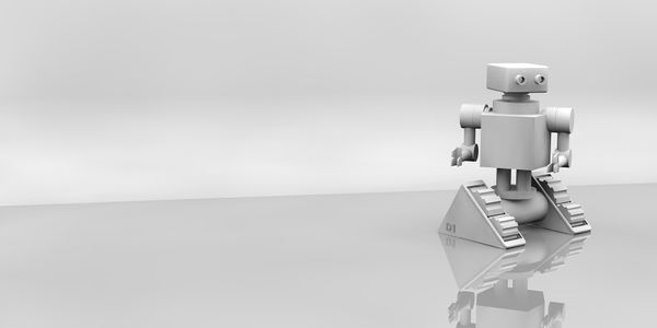 phocuswire forecast bots