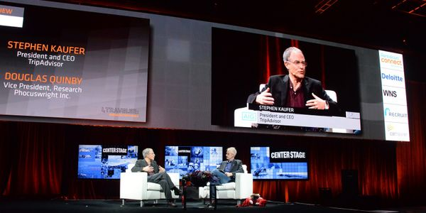 phocuswright conference live coverage