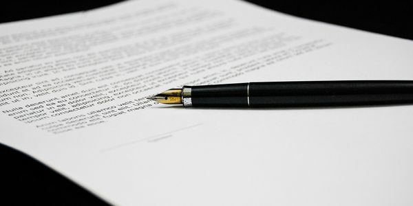 Priceline IBM settle patent lawsuit