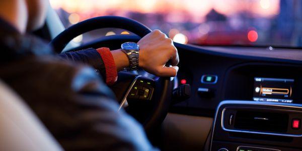 research spotlight car demand