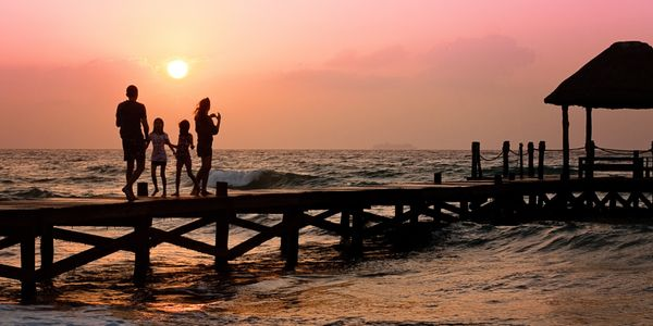 Research Spotlight: Changing attitudes of travelers with families