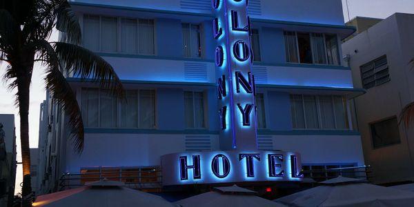 revinate hotel marketing