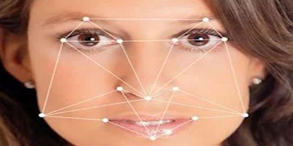 sita-biometrics-investment