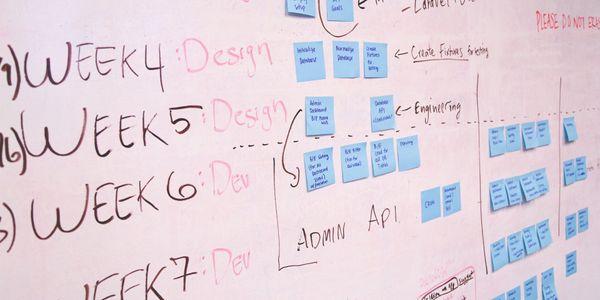startup-whiteboard