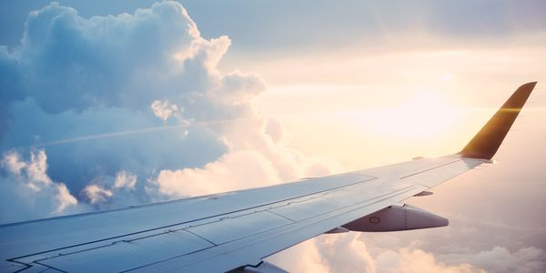 Why innovation starts with the travel experience