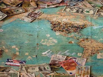 Travel tech deals reach record $5.3BN annual level