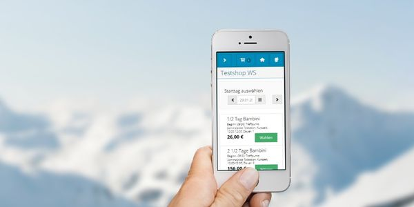 Trekksoft expands into ski operator tech with Waldhart acquisition