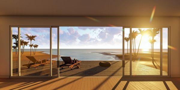 "TripAdvisor talks ""holistic"" approach to vacation rentals, new integrations"