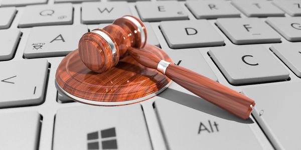 "TripAdvisor declares fake reviewer jail term a ""landmark ruling"""