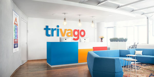 trivago-earnings-2018