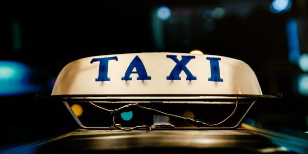 Uber told it's a taxi company, not a web service