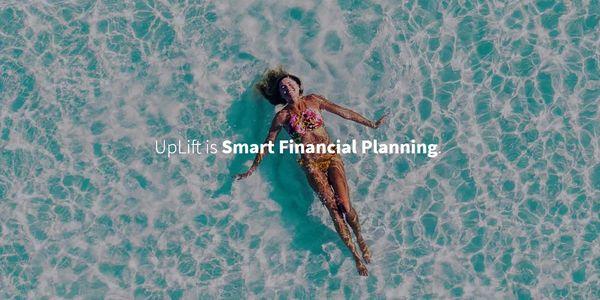 UpLift raises $90 million to lift online payment service