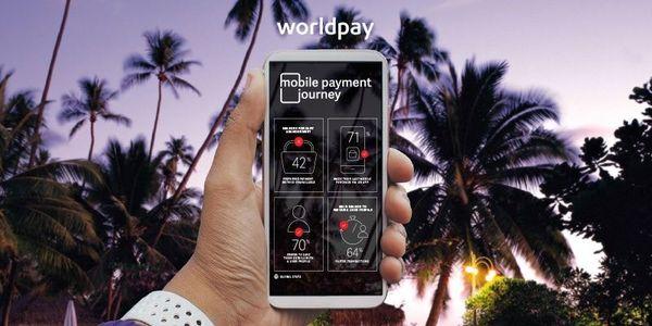 WEBINAR REPLAY! Mobile payment journey: a tour across ten markets