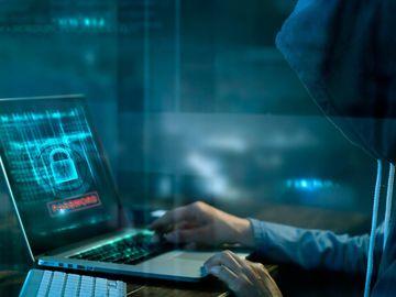 Marriott breach wider problem analysis