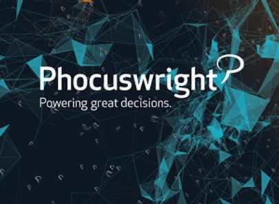 Phocuswright Custom Travel Research