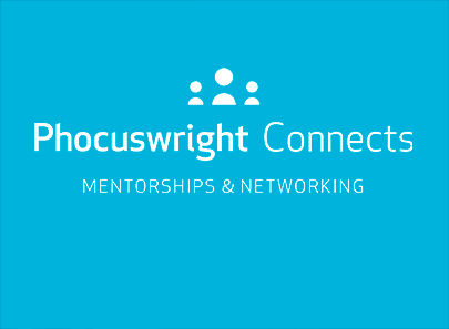Phocuswright Connects 2021