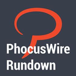 PhocusWire Rundown