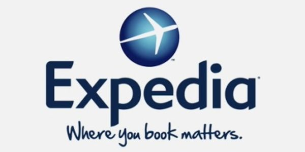 New Expedia branding - why taglines are more than just a few words