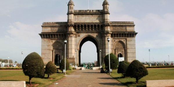 Top travel websites in India - April 2 2011