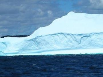 Why the activity segment is an iceberg of Titanic dimensions