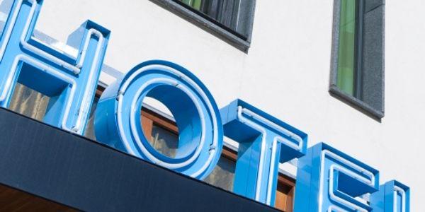 Part One of Two: Hotel revenue management, meet reputation management