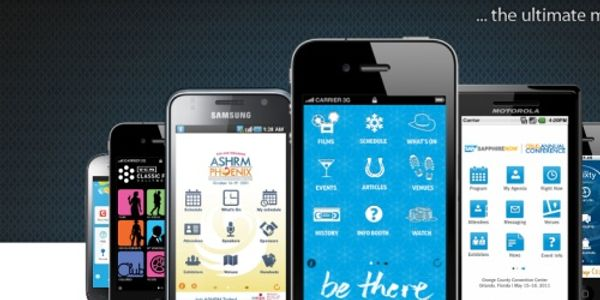 QuickMobile attracts $1.3M in funding for expansion