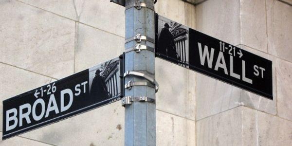 Gilliland: Sabre thinking of IPO -- eventually