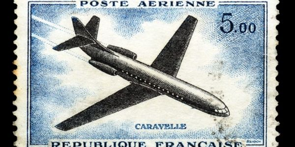EasyVoyage takes crown from Voyages-SNCF - Top France travel sites, February 11 2012