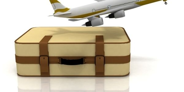 Personality crisis: Am I an airline or a travel retailer?