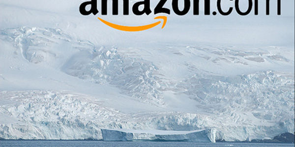 The Scan: Amazon Glacier archives data, Solare Hotels installs video translation iPad apps, and more