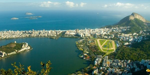 CVC claws back some ground from Decolar - Top Brazil travel websites, June 2013