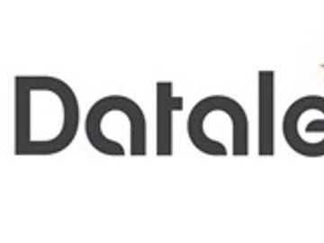 Tnooz-Datalex FREE Webinar – Traveller experience: bridging divide between merchandising and loyalty
