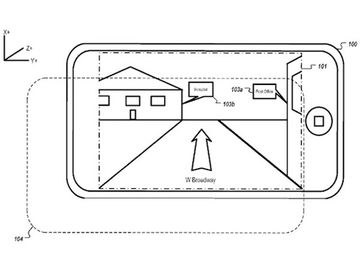 The SCAN - Apple streetview patent, Kayak turns profit, IHG inventory in Ctrip and more travel tech news